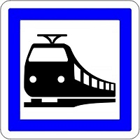 http://leucate.sitego.fr/fichiers_sites/50728/Image/traingareferroviaire200x200.jpeg